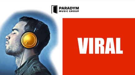 Music Promotion - You Want to Go Viral (SHARE this VIDEO)