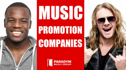 music-promotion-companies-marketing